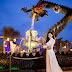 Trải nghiệm vẻ đẹp khu du lịch, giải trí công viên châu Á - Asia Park Đà Nẵng