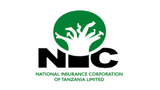 3 Job Opportunities at National Insurance Corporation of Tanzania (NIC)