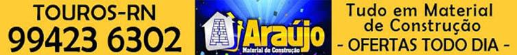 http://www.blogtouros1501.net/blog/img/jaraujo.jpg