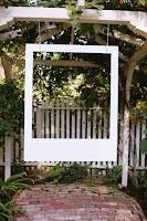 Ejemplo de marcos para photocall