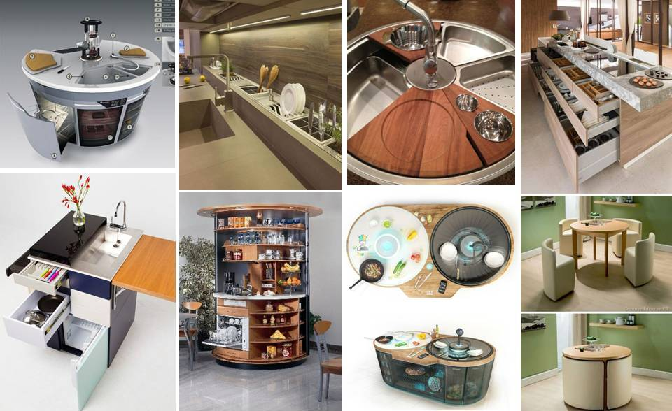 30 Revolution Kitchen Gadgets Furniture 2018 Designs That Would - 3-kitchen-gadgets-that-makes-your-life-easier