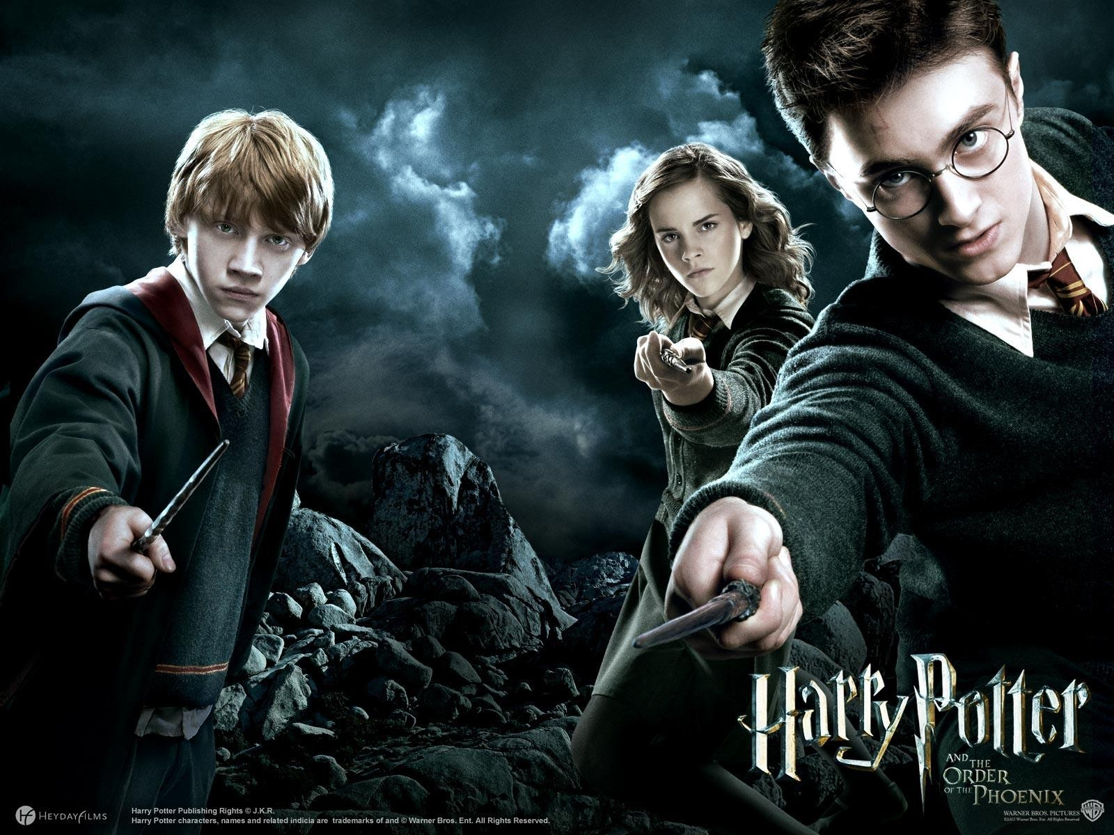 Harry Potter.8 Oque Significa Happy Diwali 2014
