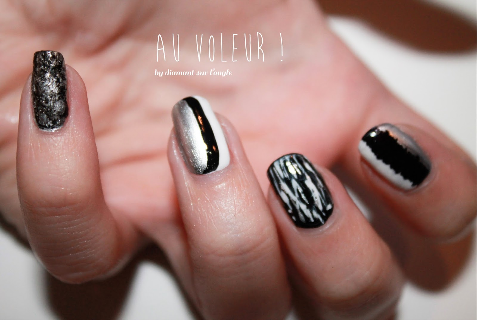 http://diamantsurlongle.blogspot.fr/2013/06/mix-match-au-voleur.html