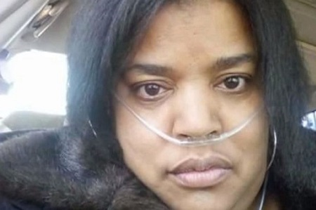 Omg! Woman Dies in Her Dentist's Car Park after Having 16 Teeth Pulled Out at Once (Photo)
