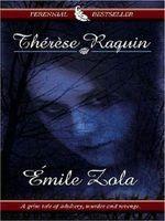 Thiếu Phụ Đam Mê - Emile Zola