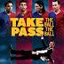 DOWNLOAD TAKE THE BALL-PASS THE BALL (2018) SPANISH/ENGLISH WEB-HDRIP X264 720P 900MB/400MB MP3 AAC ESUBS