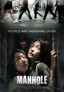 Maen-hol – Legendado (2014)