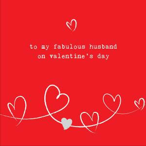 ... Latest} Happy Valentines Day Quotes Wishes 2016 For Husband .