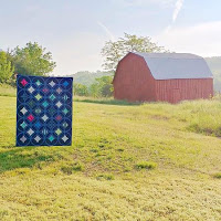 http://www.sliceofpiquilts.com/2018/05/moonrise-quilt-with-art-gallery-fabrics.html