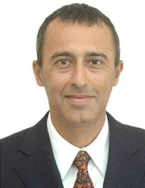 Dinesh Vaswani