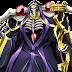 Momonga (Anime Overlord)