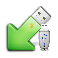 USB Safely Remove 4.6.2 + Crack 1