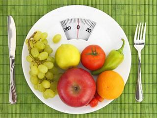 10 alimentos que debes consumir si lo que deseas es bajar de peso