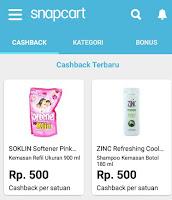 belanja_cashback_snapcart