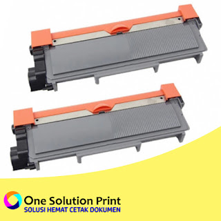 Compatible Toner For Fuji Xerox P225d / P225db / P265dw / M225dw / M225z / M265z
