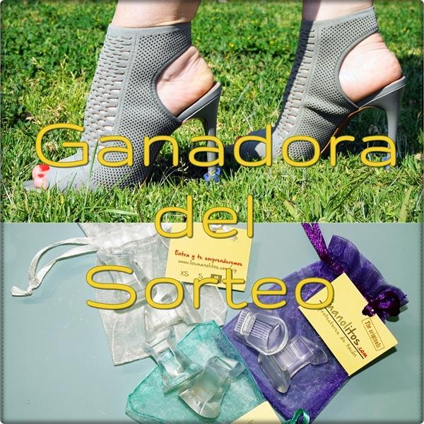 Almamodaaldia - Los Manolitos