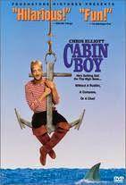 Watch Cabin Boy Online Free in HD