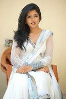 Eesha Glamorous Photo Shoot at Bandipotu launch HeyAndhra