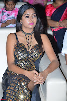 Sai Akshatha Spicy Pics  Exclusive 88.JPG