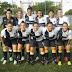 Otra goleada para seguir bien arriba: Boca 7-Puerto Nuevo 0