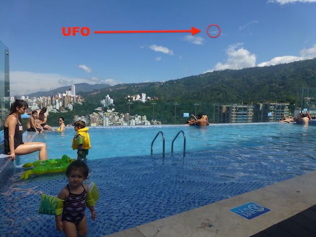 UFO News ~ UFO Seen Over Hotel Pool In Columbia and MORE Columbia%252C%2BBucaramanga%252C%2Btiny%2Bspecies%252C%2Bmicro%252C%2Bminiture%252C%2Bart%252C%2Bmuseum%252C%2Bfaces%252C%2Bparty%252C%2Bevidence%252C%2Bhotel%252C%2Bswim%252C%2BRussia%252C%2BMars%252C%2Bmonster%252C%2Brover%252C%2Briver%252C%2BAztec%252C%2BMayan%252C%2Bbiology%252C%2Btime%252C%2Btravel%252C%2Btraveler%252C%2Breal%252C%2BUFO%252C%2BUFOs%252C%2Bsighting%252C%2Bsightings%252C%2Balien%252C%2Baliens%252C%2Bradar13