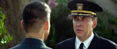 Screenshot Download Free Movie USS Indianapolis - Men of Courage (2016) BluRay 1080p 720p 480p - www.uchiha-uzuma.com