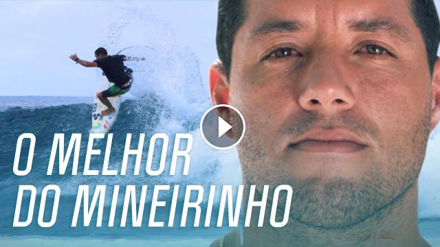 Freesurfe com Adriano de Souza o Mineirinho App Canal OFF Canal OFF