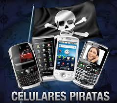 celulares serão bloqueados