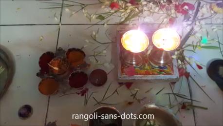 Pillaiyar-Chaturthi-Pooja-205aw.png