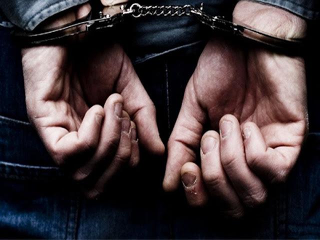 Πρέβεζα: Συνελήφθη 68χρονος για φόλες στην Λούτσα Πρέβεζας
