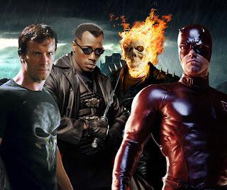 http://3.bp.blogspot.com/-XmIytINaBX4/UYYxzoS2QtI/AAAAAAAABek/BufbqBYxbVw/s320/antiheroes-marvel.jpg