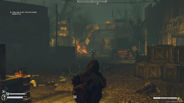 Afterfall-Reconquest-free-download