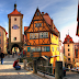 Top 10 places to go when traveling to Germany