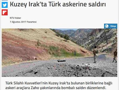 http://izle.sondakika.com/2017/08/08/son-dakika-turkiye-ye-ait-2-askeri-araca-kuze-3305-9909851_sd.mp4