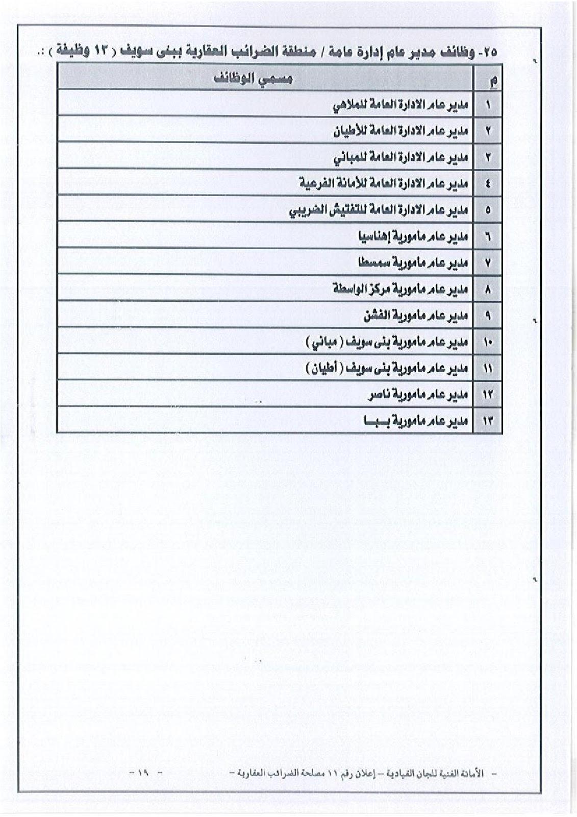 c6afa6d98 Mit3mr ميت غمر in Mit Ghamr, ميت غمر دقهلية - الموقع الرسمي لمدينة ...