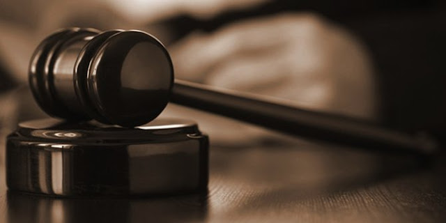 Sidang kasus suap WTP, saksi ditanya soal Mendes PDTT sebut istilah tanam jagung