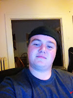 Alex S., single man (20 yo) looking for man date in United States