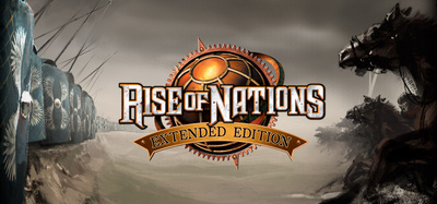 Rise of Nations Extended Edition MULTi5-ElAmigos
