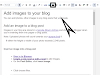 HOW TO ADD VIDEOS TO  BLOG POST