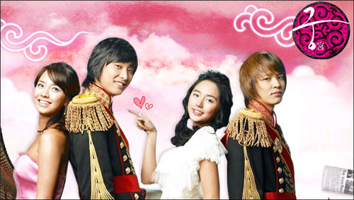 Sinopsis film princes hours episode 18 - Glee episode guide