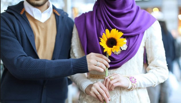 Homestay Kodok: Mencintai Suami Orang Dalam Islam Itu