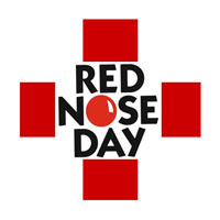 Red Noose Day 2019 Coming Upto USA