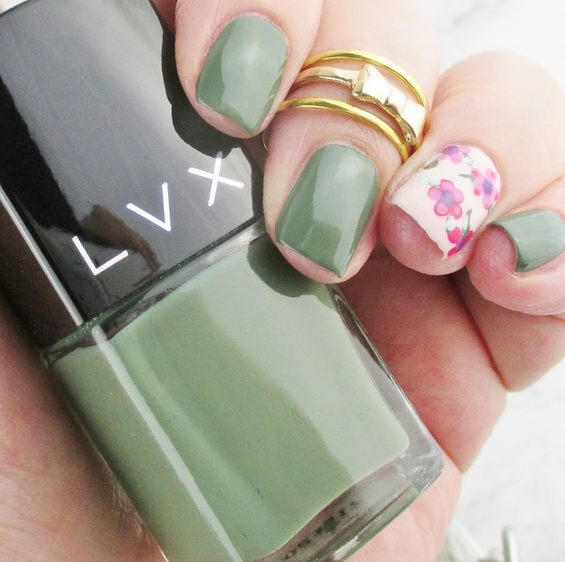 lvx-luxury-nail-lacquer-spring-summer-collection-argonne