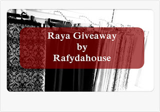 raya-giveaway-by-rafydahouse