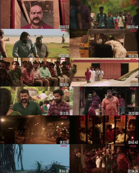 Dashing Jigarwala 3 2019 Hindi Dubbed 720p 480p Full Movie Download
