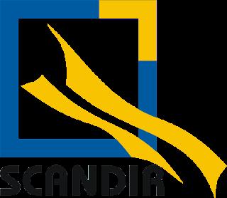 ScanDir Portable