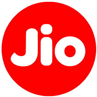 Jio preview offer, jio giga fiber,technvijay,