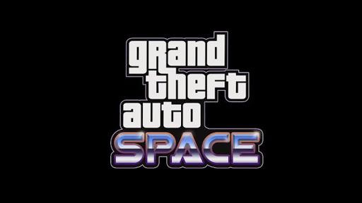 GTA 5 İçin Uzay Modu Geliştirildi!