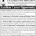Fatimid Foundation Karachi-Larkana Jobs