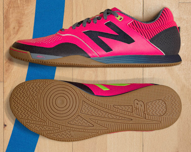 229d5f490 Next-Gen New Balance Audazo 2.0 Boots Released - Footy Headlines